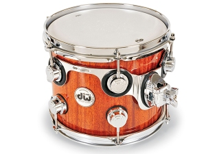 DW-Maple-Maha1