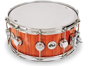 DW-Maple-Maha2