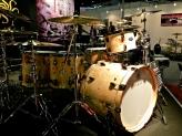 Sakae Drums