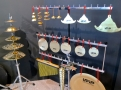 UFiP Percussion