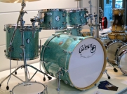 MM 2015 – Cadeson Drums