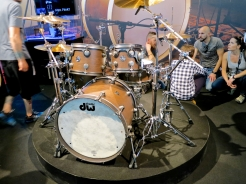 MM 2015 – DW Drums 4