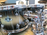 MM 2015 – Pearl Export Series
